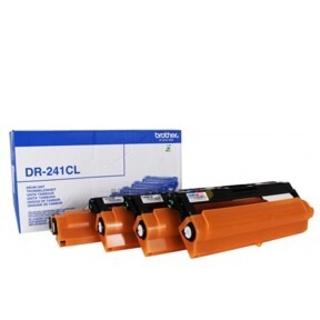 Trumenhet DR-241CL